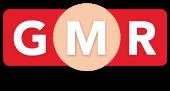 GMR Speziallabor